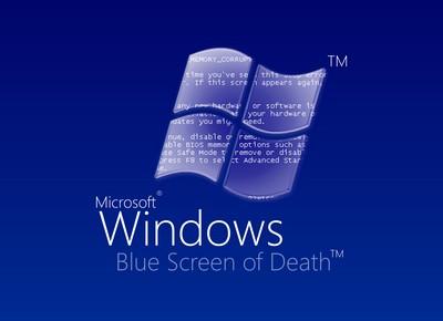 """Windows và Mac OS – """"Ai"""" chiến thắng?"""