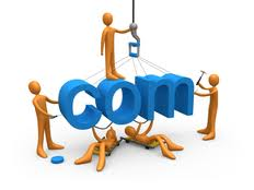 Chăm sóc website để mỗi ngày thêm mới lạ hấp dẫn người truy cập website.